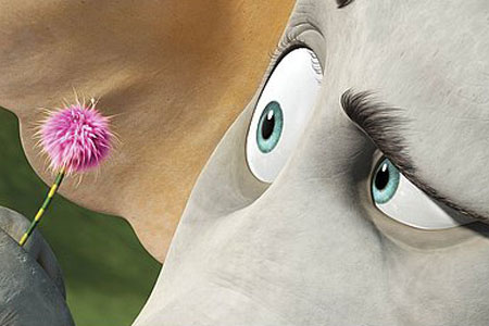 horton-hears-a-who_1