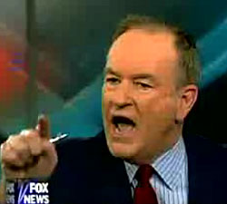 http://douggeivett.files.wordpress.com/2008/10/bill-oreilly.jpg