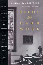 armstrongstudy-is-hard-work