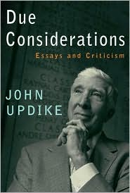 updikedue-considerations