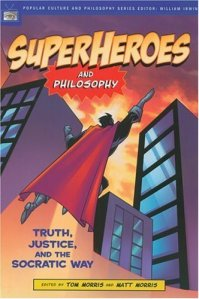 morrissuperheroes-and-philosophy