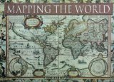 swiftmapping-the-world