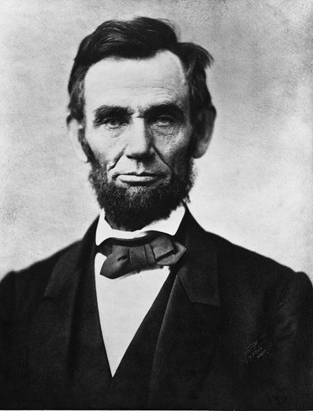 456px-abraham_lincoln_head_on_shoulders_photo_portrait
