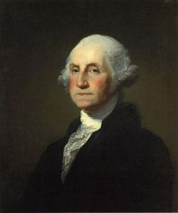 501px-gilbert_stuart_williamstown_portrait_of_george_washington