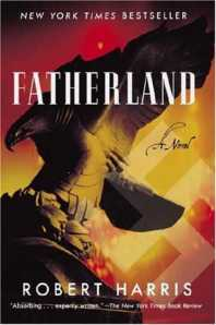 book-coverfatherland
