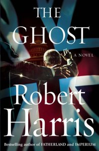 book-coverthe-ghost