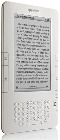 kindle-2-capture