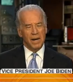 joe-biden-on-swine-flu