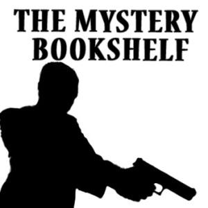 The Mystery Bookshelf