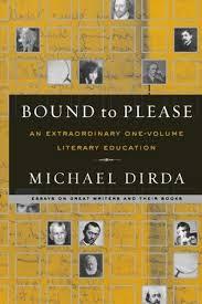 MDirda-Book Cover-Bound to Please