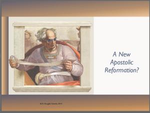 RDG-NAR Presentation Slides-Title Page