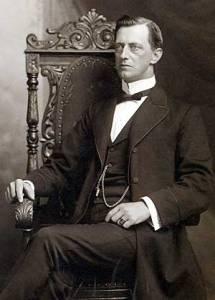 Conrad Emil Lindberg