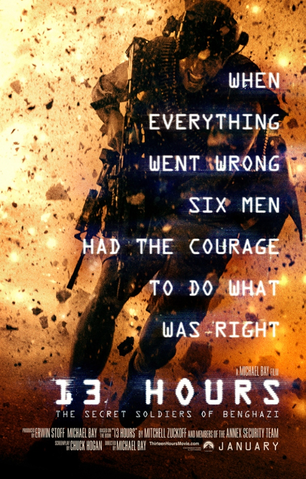 13-hours-movie-poster