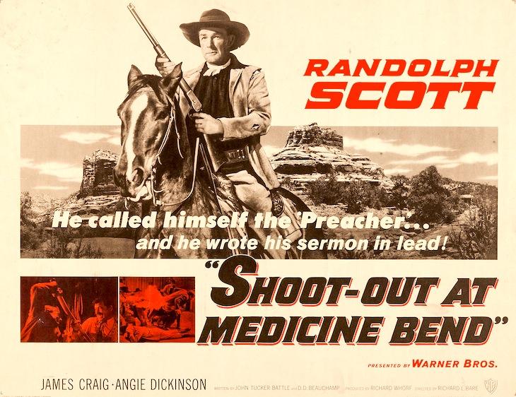 shootout-medicine-bend-hs-sized
